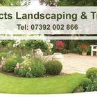 Allaspects landscaping and tree care