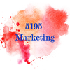 5195 Marketing & Consulting profile image