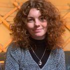 Sarah Morgan Creative