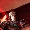DJ Biggrich profile image