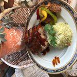 Polanco Restaurant / Carrasco Catering profile image.