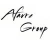 Afavre Group profile image