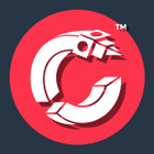 Cemblance™ logo