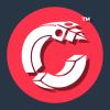 Cemblance™ profile image