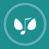 Rubato Music Centre profile image