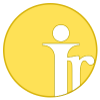 Innovations In Software, Inc. profile image