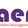 AER Facilities Management profile image