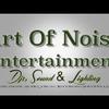 The Art Of Noise Entertainment Group / WWARS LLC. profile image