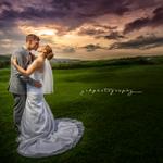 Roxy Bella and JRDee Photography profile image.