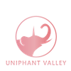 Uniphant Valley profile image