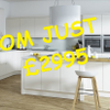 MA kitchens and bedrooms profile image