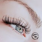 MIEY Brows & Lashes profile image.