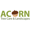 Acorn tree care & landscapes profile image