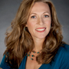 Holly Toscanini,  Certified Health Coach profile image