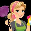 CleanRite Maids profile image