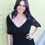 Bonni Pacheco Photography profile image.