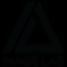 Image Lab LLC logo