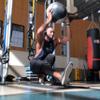 Jackson Elite Fitness profile image