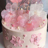 Sugar and Lace Bakery profile image