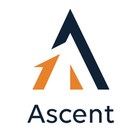 Ascent Agency Limited