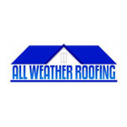 All Weather Roofing & Building
