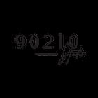 90210 Studio