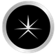 FORSA CONSULTING LLC logo