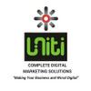 AllPoint Consulting Ltd profile image