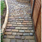 Nd paving and building ltd