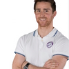 Graham Whitehead Health  profile image