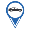New Malden Car Services Ltd/ TA Vaagna  profile image
