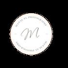 Manal.El Photography logo