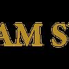 Slam Systems profile image