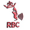 ROYAL BROADCASTING COMPANY (RBC) profile image