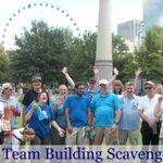 Atlanta Challenge, LLC profile image.