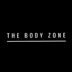 The Body Zone Swindon logo