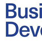 BusinessDeveloper.com profile image.