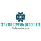 Get Your Company Noticed logo