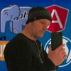 The Coding Company profile image