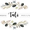 TALI photo & film profile image