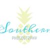 Southern Photography profile image