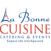 La Bonne Cuisine Catering & Events profile image