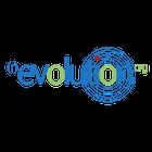 (r)EvolutionOrg.com logo