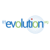 (r)EvolutionOrg.com profile image