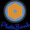 Photo Bomb Photo Booth profile image