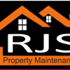 Rjs property maintenance profile image