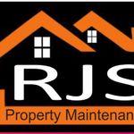 Rjs property maintenance profile image.