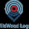 WildWood Legal profile image