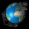 Global Investigative Solutions Inc. profile image