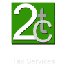 Two Corporate Services profile image